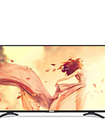 abordables -Factory OEM 32A6M Smart TV 32 pouce LED la télé 16:9