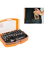 preiswerte -Chrom-Vanadium-Stahl Apple Samsung Reparatur 31 in 1 Werkzeug Set