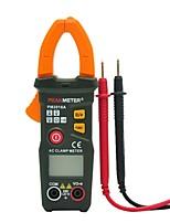 Недорогие -1 pcs Пластик Цифровой мультиметр Измерительный прибор / Pro 600 PEAKMETER