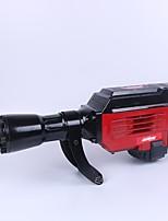 abordables -Electromoteur outil électrique Marteau électrique 1 pcs
