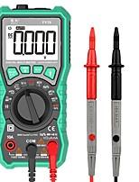 Недорогие -1 pcs Пластик Цифровой мультиметр Измерительный прибор FUYI®