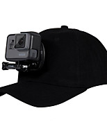 cheap -Bandanas & Hats Convenient / Breathable / Comfortable For Action Camera All Gopro Golf / Traveling / Back Country Cotton - 1 pcs