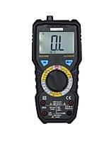 Недорогие -adm08a истинное среднеквадратичное значение цифровой мультиметр dc / ac емкость измерители частоты тестеры измерительные приборы мультисайты