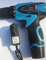 baratos -Movimento Eléctico ferramenta de poder chave de fenda elétrica 1 pcs