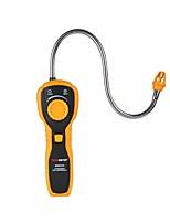 Недорогие -1 pcs Пластик Газовый утечка Измерительный прибор / Pro PEAKMETER