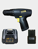 economico -Conduttore di elettricità / Elettromotrice utensile elettrico Trapano elettrico 1 pcs