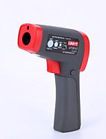 baratos -uni-t ut301c handheld infravermelho de alta precisão pirômetro testador de temperatura industrial