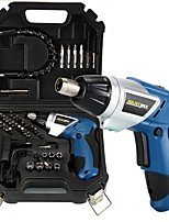 cheap -Electromotion power tool electric screw driver 1 pcs