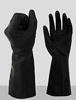Недорогие -1 комплект Ластик Защитные перчатки Безопасность и защита Износостойкий