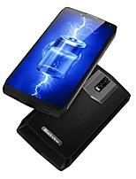 """Недорогие -Blackview P10000 PRO 5,99 дюймовый """" 4G смартфоны (4GB + 256GB 16 mp MediaTek MTK6763 11000 mAh mAh) /  двойной фотоаппарат"""