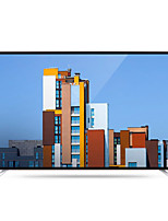 Недорогие -Factory OEM LT Smart TV 32 дюймовый LED ТВ 16:9