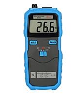 Недорогие -1 pcs Пластик Термометр Измерительный прибор / Pro -50.0~750 BSIDE