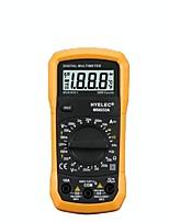 Недорогие -1 pcs Пластик Цифровой мультиметр Высокая мощность / Измерительный прибор PEAKMETER