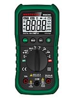 Недорогие -1 pcs Пластик инструмент Многофункциональный / Измерительный прибор