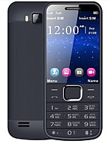 "cheap -Servo 225 2.7 inch "" Cell Phone ( + N / A 1400 mAh mAh )"