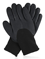 Недорогие -201750 нитриловые защитные перчатки 0,2 кг