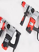 economico -Elettromotrice / Multiuso utensile elettrico Elettrico / Trapano elettrico 1 pcs