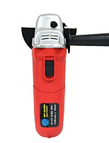 economico -Elettromotrice utensile elettrico Smerigliatrice angolare 1 pcs