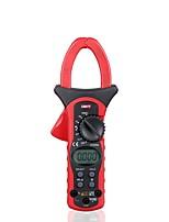 Недорогие -1 pcs Пластик Цифровой мультиметр Измерительный прибор / Pro UNI-T
