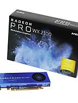abordables -AMD Vidéo Carte graphique GT1030 78.02 MHz 1500MHz MHz 2 GB / 64 bits GDDR5