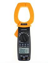 Недорогие -1 pcs Пластик Цифровой мультиметр Удобный / Измерительный прибор