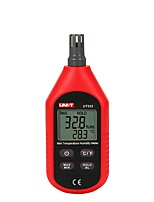 Недорогие -1 pcs Пластик Термометр Измерительный прибор