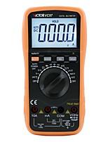 Недорогие -1 pcs Пластик Цифровой мультиметр Измерительный прибор VICTOR