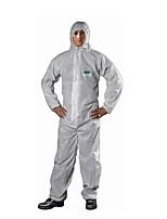 Недорогие -1 комплект Кожа другого типа Одежда Безопасность и защита Газовая защита