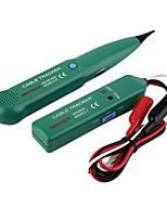Недорогие -1 pcs Пластик Тестер батареи Измерительный прибор