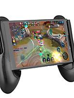 abordables -Manette de jeu Smartphone Sans fil Oui