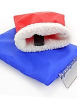 abordables -ABS pour pelleter la neige Outils Sets d'Outil