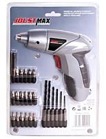 economico -Conduttore di elettricità / Elettromotrice utensile elettrico avvitatore elettrico 1 pcs