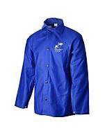 Недорогие -1 комплект Кожа Одежда Безопасность и защита Износостойкий