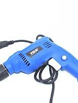 abordables -Electromoteur outil électrique Perceuse électrique 1 pcs