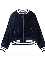 cheap -Women's Active Jacket - Geometric