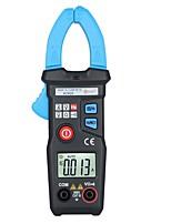 Недорогие -bside acm24 интеллектуальное измерение 200a mini ditgital ac ток зажим измерительный мультиметр индукционный сигнал напряжения