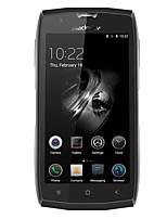 "billiga -Blackview BV7000 5 tum "" 4G smarttelefon (4GB + 64GB 8 mp MediaTek MT6750T 3500 mAh mAh) / 1920*1080 /  dubbla kameror"