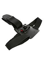 abordables -appareil photo portable dji appareil photo lingbi osmo osmo + accessoires spéciaux