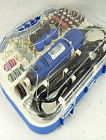 economico -Elettromotrice utensile elettrico Trapano elettrico 211 pcs