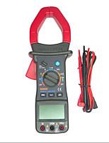 Недорогие -1 pcs Пластик Цифровой мультиметр / инструмент Удобный / Измерительный прибор / Pro