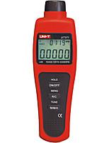 Недорогие -1 pcs Пластик инструмент Измерительный прибор / Сердце UNI-T