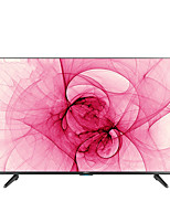 Недорогие -KONKA LED40S1 Smart TV 40 дюймовый LED ТВ 16:9