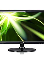 Недорогие -H908E 18.5 дюймовый Компьютерный монитор Теннесси Компьютерный монитор 1366*768