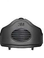 Недорогие -1шт пластик Фильтры Маски Безопасность и защита Защита от пыли Anti-Fog Анти-формальдегидные