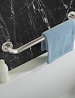 Недорогие -Поручень для ванны Новый дизайн Современный Нержавеющая сталь 1шт На стену