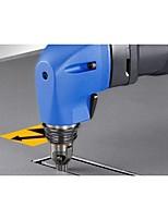 cheap -Electromotion power tool Electric welder 1 pcs
