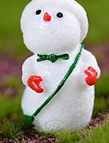 baratos -Enfeites de Natal Férias PVC Cubo Novidades Decoração de Natal
