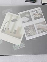Недорогие -Фотоальбомы Семья Модерн Прямоугольный Для дома