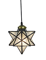 cheap -Mini Pendant Light Ambient Light - Mini Style, 110-120V / 220-240V Bulb Not Included