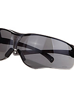 cheap -10435 polycarbonate goggles 0.1 kg